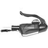 Shimano Metrea ST-U5060 Gear Lever 2-speed black
